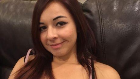 Parents plead for help on missing woman's 22nd birthday - http://www.newswinnipeg.net/parents-plead-for-help-on-missing-womans-22nd-birthday/