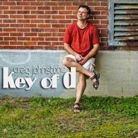 Key Of D by Craig Johnstone on SoundCloud