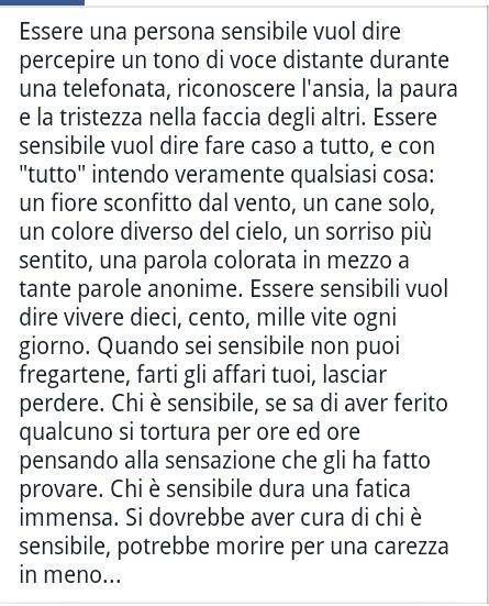 S Casciani