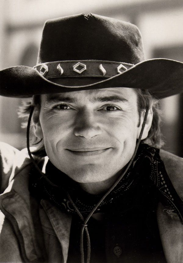Pete Duel - Alias Smith and Jones 1970