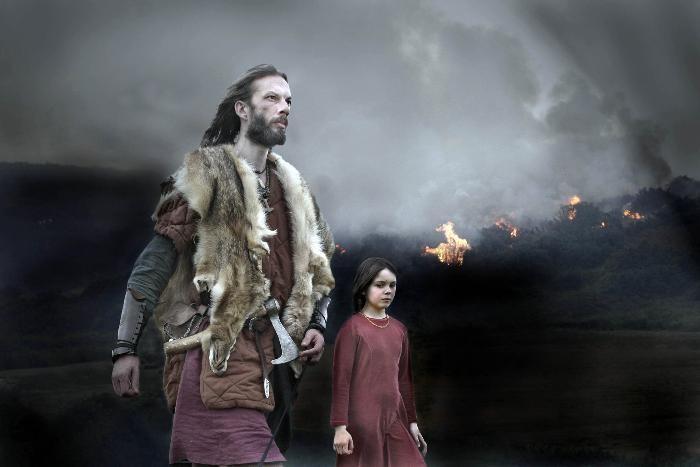Settlements of vikings in ireland motherland ireland vikings