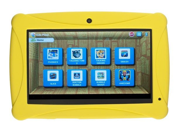 Parental controls for kid tablets that protect your child – Consumer Reports #kid #tablets, #child #safety, #protect #your #child, #clickn #kids #tablet, #fuhu #nabi #2, #nickelodeon, #best #tablets #for #kids, #leapfrog, #leappad, #oregon #scientific #meep, #polaroid #kids #tablet, #tablets http://new-mexico.nef2.com/parental-controls-for-kid-tablets-that-protect-your-child-consumer-reports-kid-tablets-child-safety-protect-your-child-clickn-kids-tablet-fuhu-nabi-2-nickelodeon-best-tablets…