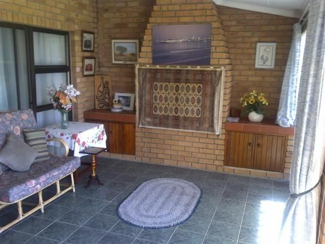 Situated on the cliffs of Mossel Bay's Point area, this house offers easy access to the walking trail within minutes. Plus lots of potential if you want to built on. WEB REF: AMOS-0107  #townhouse #property #mosselbay