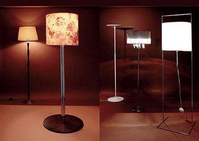 Lindo día por aquí! Ideas muy buenas  sobre decoración que se pueden aplicar en casa.  ♦  http://www.visitacasas.com/diseno/instalacion-y-reparacion-de-los-mosaicos-y-pisos-del-bano/