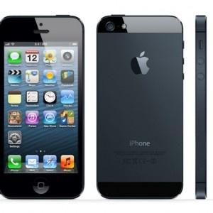 Manual de utilizare in limba romana pentru iPhone 5
