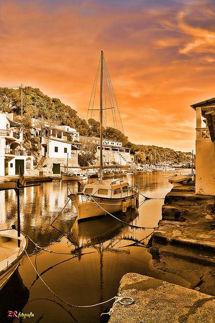 Cala Figuera, Mallorca. - http://sixt.info/Mallorca-Pinterest #Mallorca