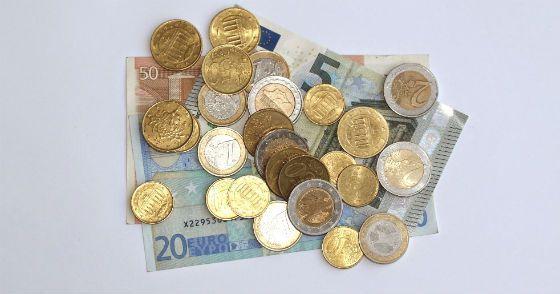 Einfach und praktikable Geldspartipps für den Alltag