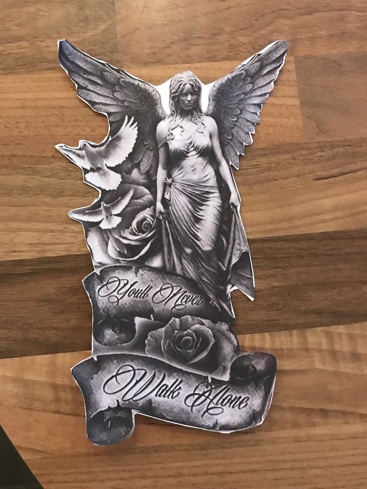 Pin by Scott Connelly on Tattoo Sleeve tattoos, Tattoo