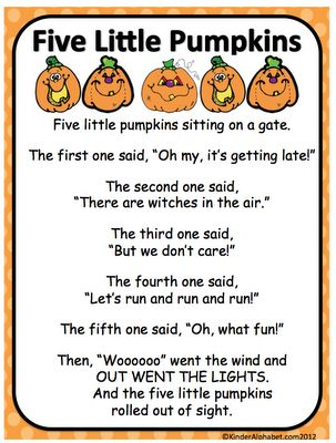 Kinder Alphabet: Fall Time!    I was JUST going to try and find this. Thanks, Trisha!