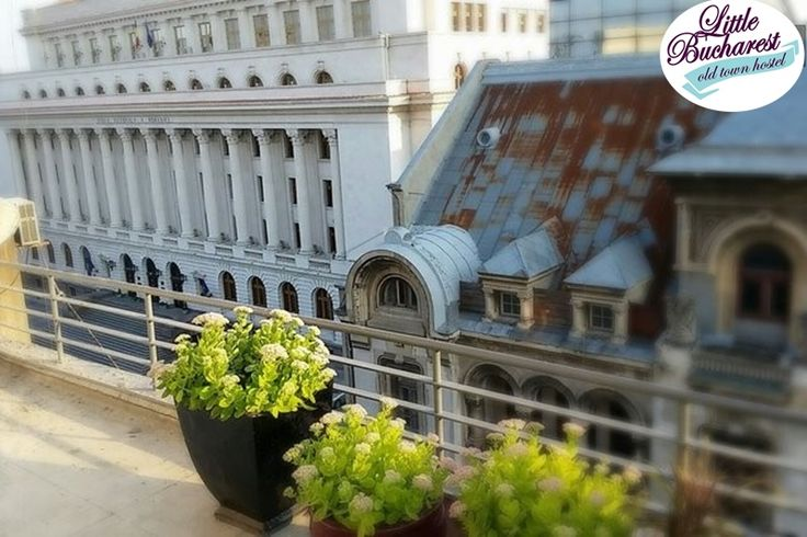 old town bucharest apartment (8)