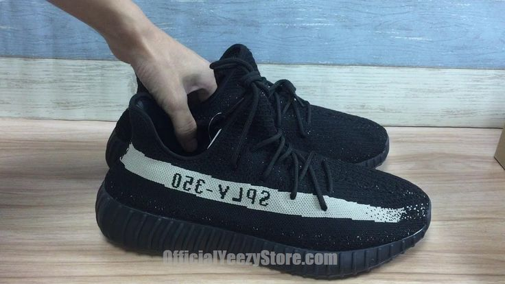 [with box bag foot locker]Yeezy Boost 350 V2 Real Boost Black And White  BY1604 #yeezyboost550 #yeezyboost350v2zebraアディダス #design #sneakerhead #yeezyboostlabels #yeezyboostlow #yeezyboostforsale #yeezyboostmoonrock #sneakerheadproblems #freshkicksfriday #sneakerheadsales #sneakerheadrush #sneakerheadsunite #sneakerheadforlife #sneakerheadcartel #sneakerhead4life #nicekicksallday #sneakerheadlife #sneakerheaduk #kicksonfirestl #sneakerheadrussia #nicekicksnmd