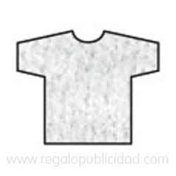 Camisetas American Heavy T Fruit of the Loom, personalizadas, baratas, para regalos de empresa, eventos, campañas de marketing y publicidad