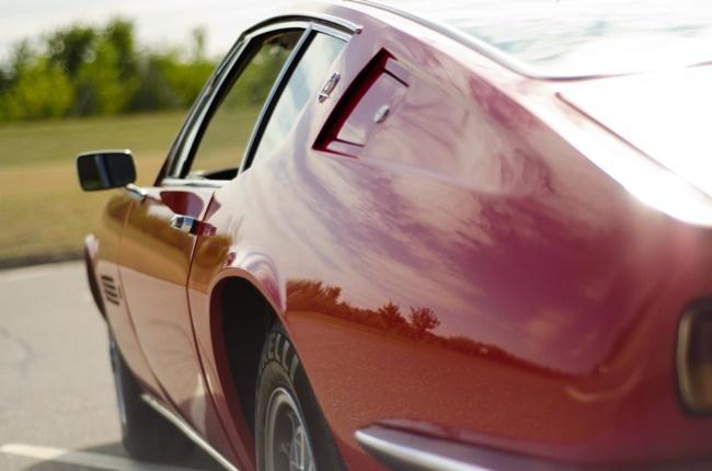 1969 Maserati Ghibli SS: Photo Essay, Automobile, Ss Photo, Maserati Ghibli, Ghibli Ss, Cars Maserati, Maserati De, Industrial Design, 1969 Maserati