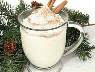 Are you ready for your Christmas party? Pisco Payet is a great way of spicing up your egg nog. http://www.hpsepicurean.com/spirits/payet/