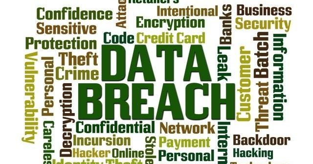 Data Security Risks with Generic and Free Machine Translation