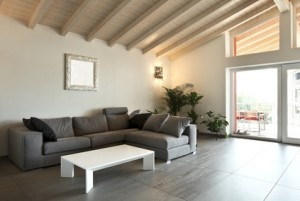 Furniture packages in Spain, Portugal and UK, from €3299 + 10% Off