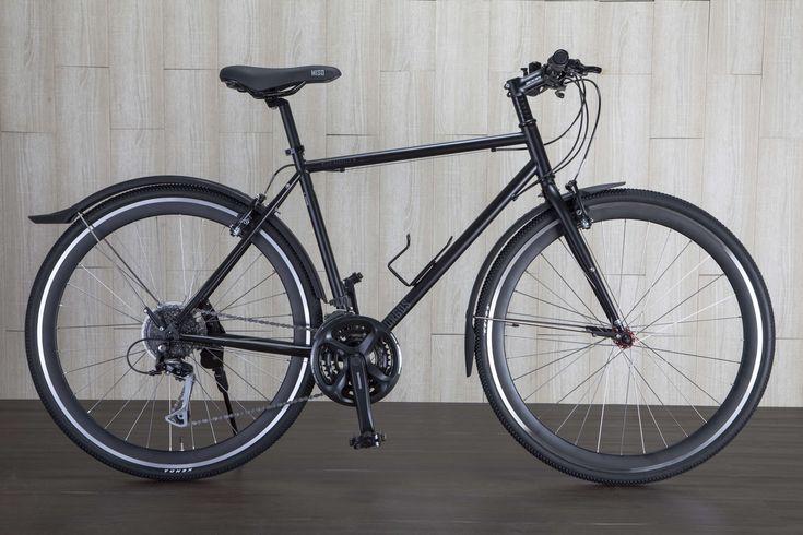 #bicycle #bike #black #black molly bike #brake #handlebar #leisure #outdoors #pedal #recreation #saddle #sport #tire #transportation system #vehicle #wheel