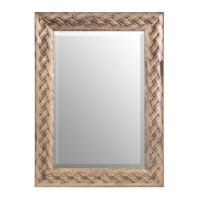 17 Best Images About Mirrors On Pinterest Shops Antique Silver And Mirror Mirror