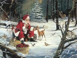 Αποτέλεσμα εικόνας για χριστουγεννιατικες εικονες με κινηση