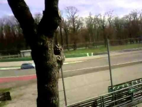 SpeedDay Autodromo Nazionale di Monza - Italian Style - 16/03/2014