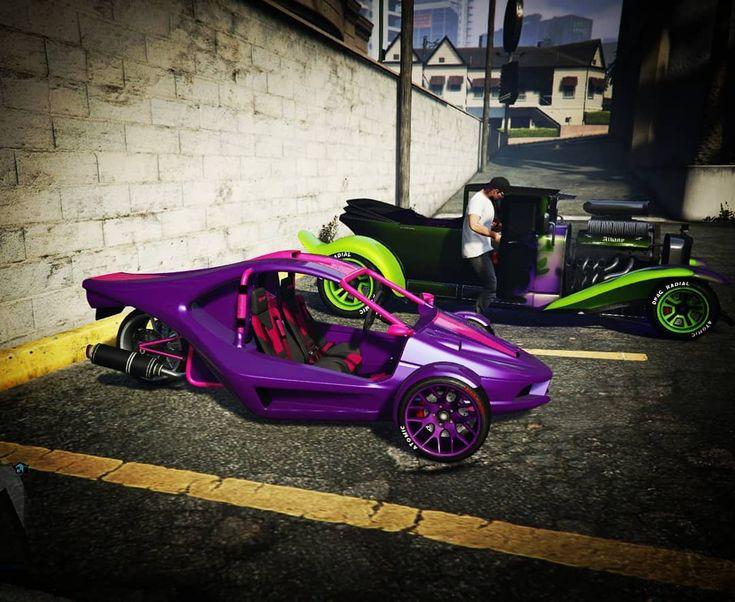 Hotrod x 3wheeler  X X X X X #gta5online #rockstargames #online #ps3 #gta5 #ps4 #pc #gamer #rockstar #shows #car #videogame #pic #xboxone #gtav #games #xboxlive #bestcar #xbox #gta #show #classiccars #videogames #game #carshow #playinggames #gtaonline #Microsoft #gaming #cars