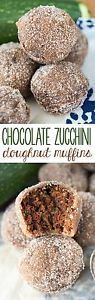 We grow zucchini every year. It's the one thing that usually does really well in our garden. We plant it in spring and can't wait for June and July when we get zucchini after zucchini! By the end of the...