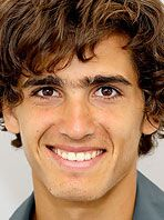 Pierre-Hugues Herbert vs Mikhail Youzhny May 01 2016  Live Stream Score Prediction
