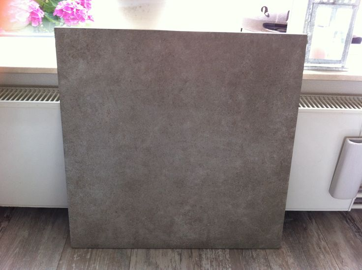17 beste idee n over cement tegels op pinterest tegel badkamer en metro tegel douches - Cement tegels geloofwaardigheid ...