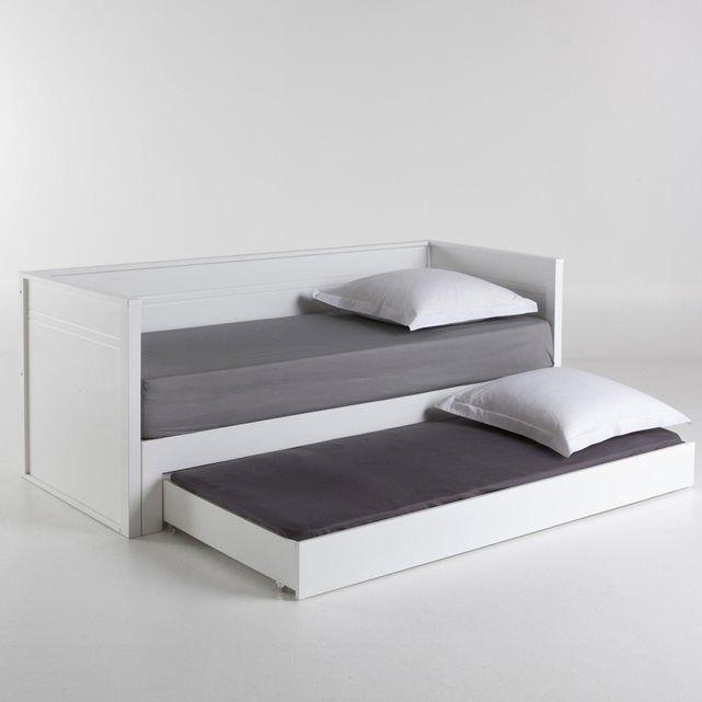 les 135 meilleures images propos de l o f t s sur pinterest pi ces de monnaie. Black Bedroom Furniture Sets. Home Design Ideas