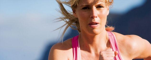 Løp hel- eller halvmaraton raskere | I FORM