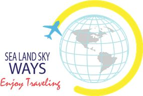 sea land sky ways agency