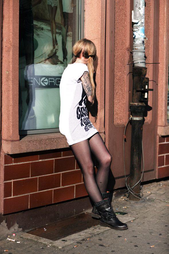Paris Street Fashion Street Style