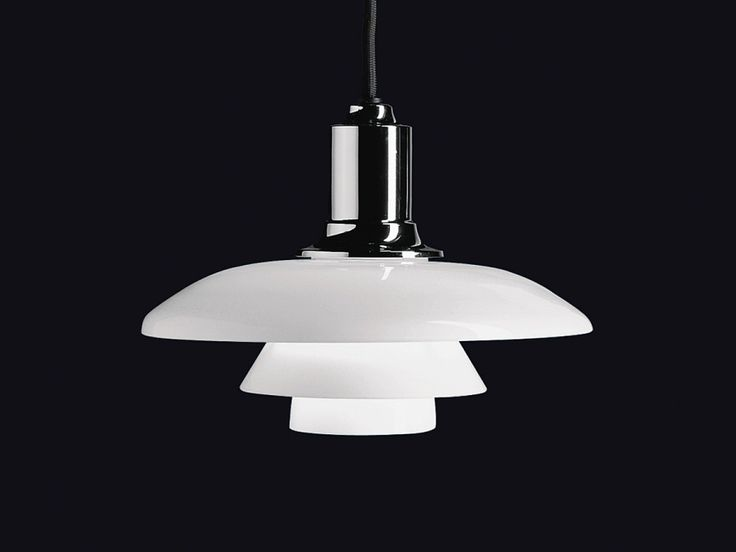 Louis Poulsen PH lamp