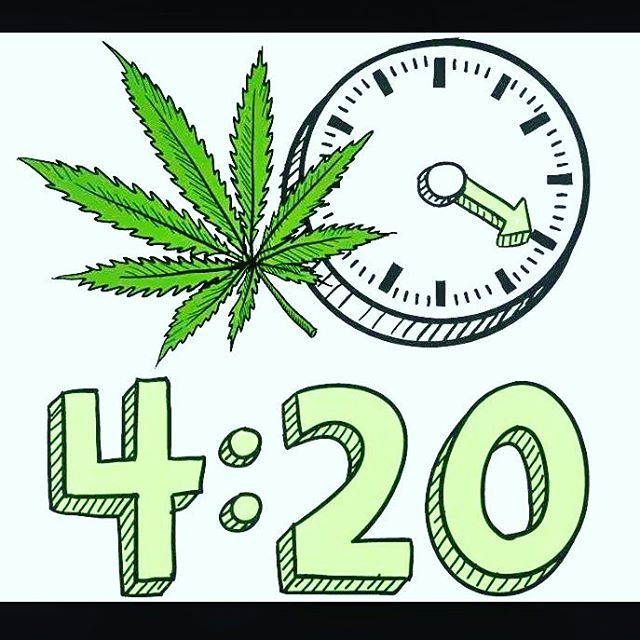 420 IS ALMOST HERE!!   @smokanagan is going to have some INSANE deals! ➡️bongs for $42  ➡️pipes for $4.20  ➡️free promo all day  Get here early! Limited qualities available.  Free gifts with the first 30 purchases!!!  #420 #smokeweedeveryday #stoner #marijuana #kelowna #girlswhosmokeweed #weedporn #stonernation #legalizeit #fourtwenty #weed #cannabis #cannabiscommunity #swed #dab #dabrig #bong #pipe #deals #followforfollow #girlswhodab #cannabis