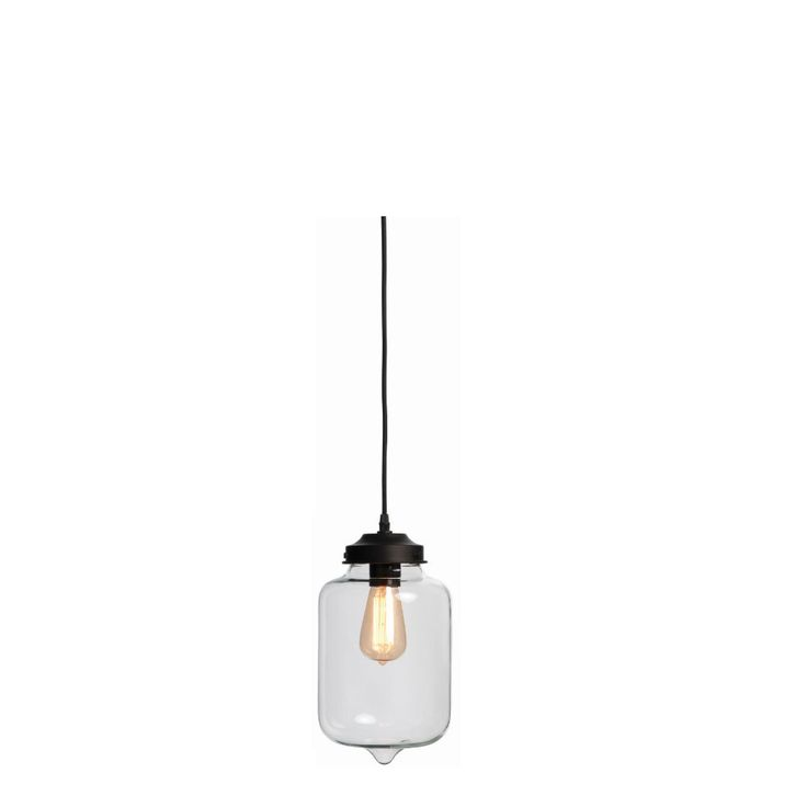 It's About RoMi Minsk Hanging Lamp | Houseology