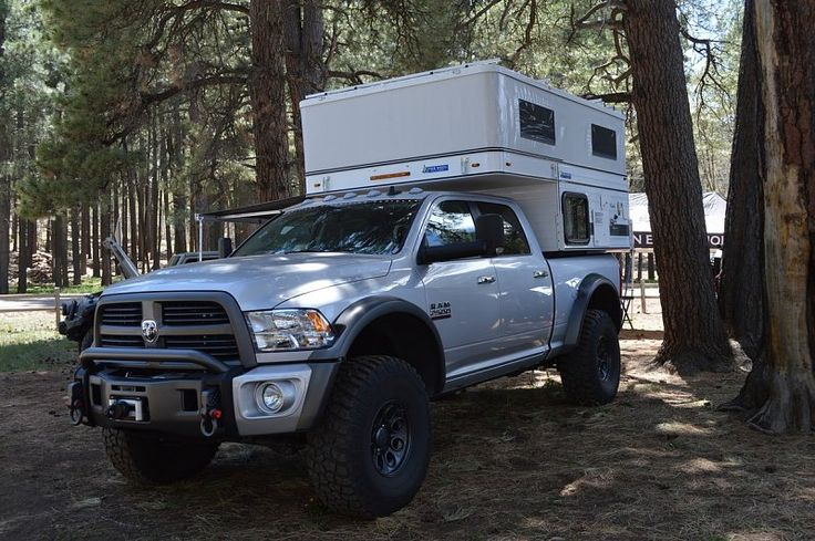 106 Best Expedition Vehicles Images On Pinterest Trucks