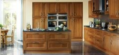 Forth Kitchens in Edinburgh - Find the best kitchen designers in Edinburgh, kitchen fitters Edinburgh at ForthKitchens. Our kitchen design specialist provides professional, reliable and bespoke service.