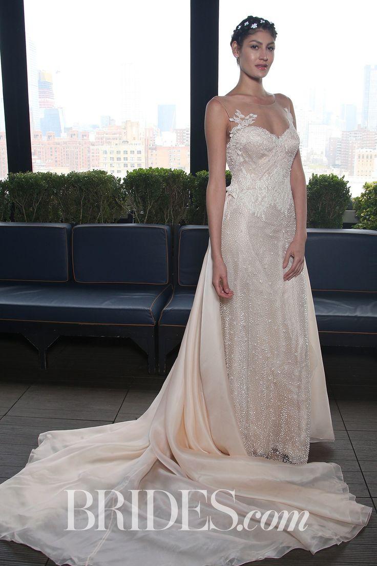 5829 besten Pretty in Pink Bilder auf Pinterest | Hochzeitskleider ...