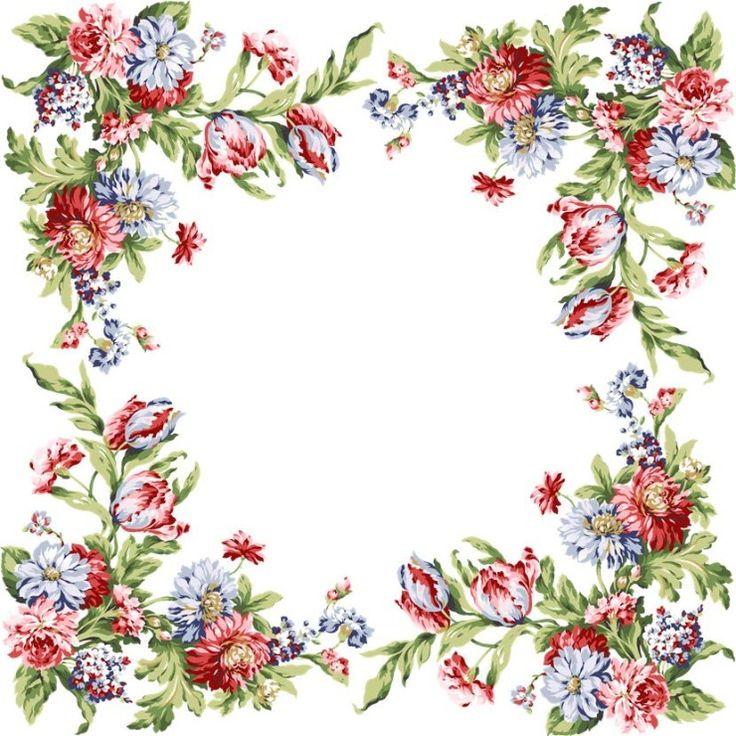 круглые рамки с цветами монохром: 14 тыс изображений найдено в Яндекс.Картинках