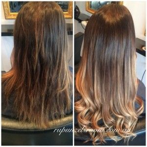 hair-extensions4