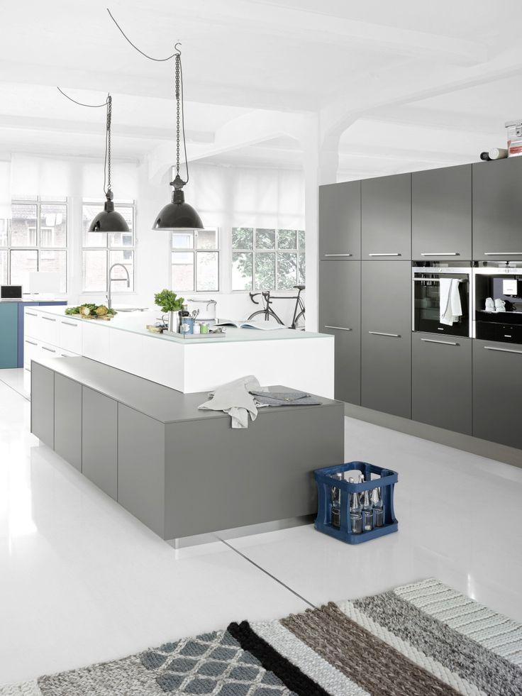 German Kitchens Glasgow Direct Direct reseller of Nobilia