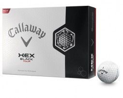 Golfballsdirect stocks the largest range of golf balls in New Zealand. Shop from top name brands like Callaway golf , Srixon golf , Taylor Made golf and Nike golf