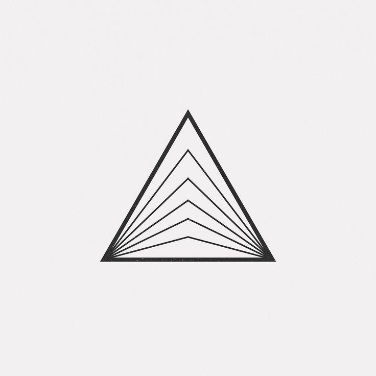 #MA17-891  A new geometric design every day