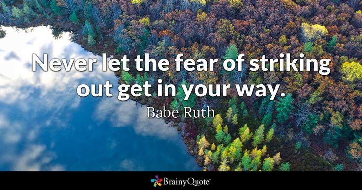 Babe Ruth Quotes - BrainyQuote