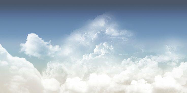 Cloudy_Sky_by_axilya.jpg (1264×632)