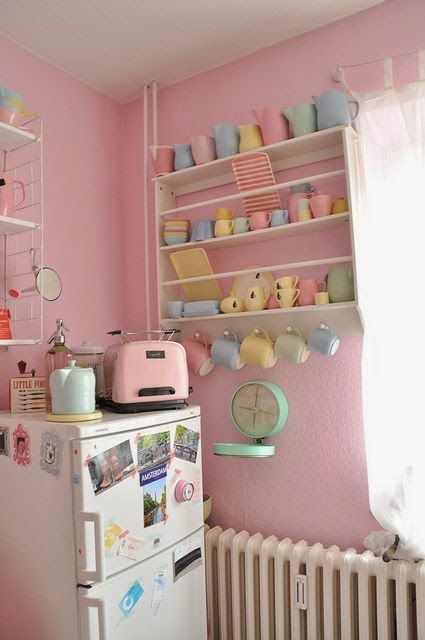 10 images about d cor on pinterest madeira candy for Cosas para decorar la casa