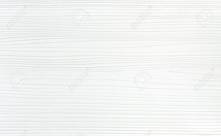 White Modern Wood Texture Vertical Seamless Wooden Background ... | Oath |  Pinterest | Texture Images