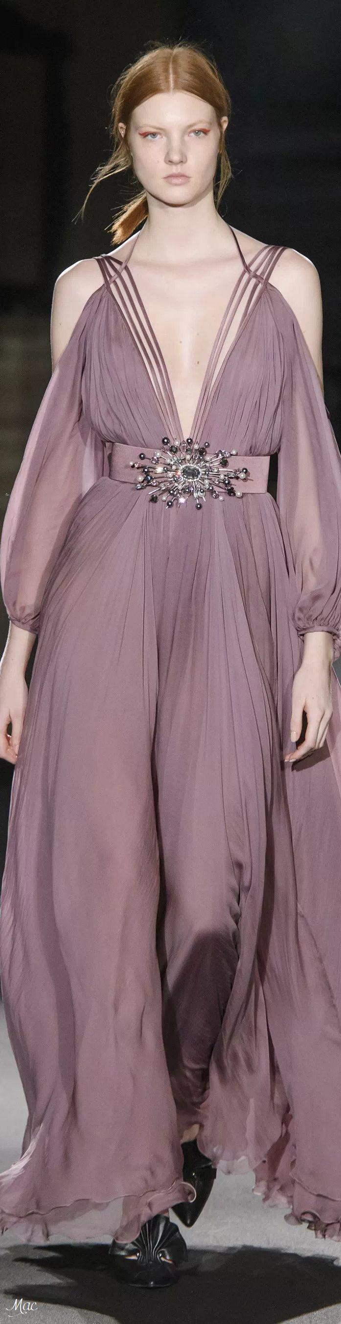 Spring 2018 Haute Couture Dany Atrache