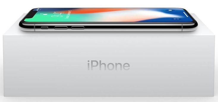 apple ipad user instructions
