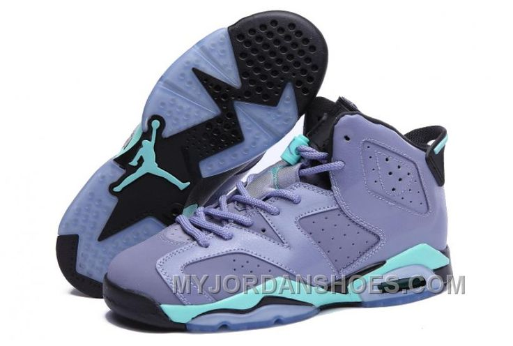 http://www.myjordanshoes.com/girls-purple-air-jordan-6-retro-gs-bleached-turquoise-543390508-8qjt6.html GIRLS PURPLE AIR JORDAN 6 RETRO GS BLEACHED TURQUOISE 543390-508 8QJT6 Only $88.00 , Free Shipping!